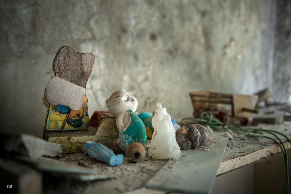 Tschernobyl und Prypjat-Kindergarten-Lost Place-Ukraine-7.JPG