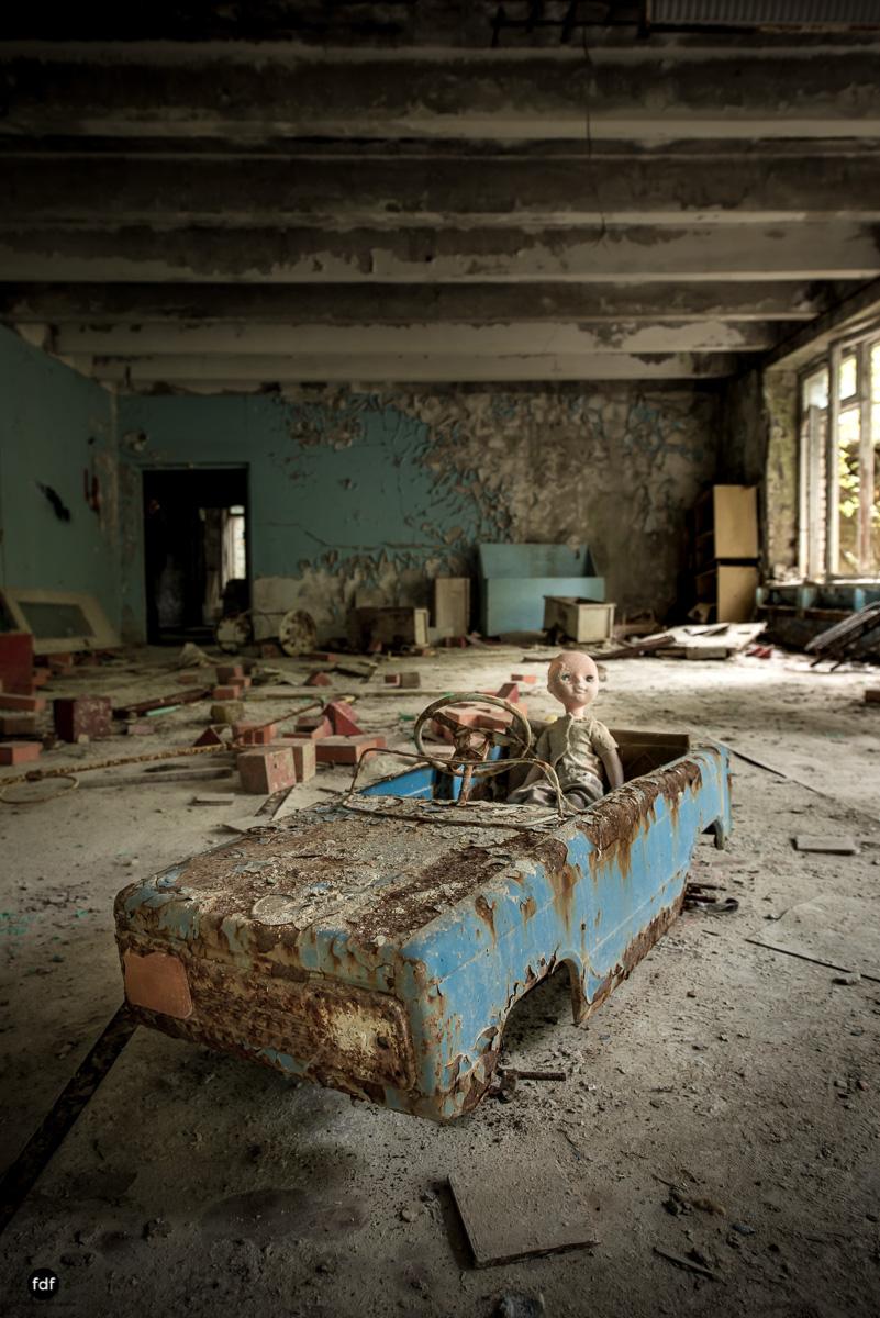 Tschernobyl und Prypjat-Kindergarten-Lost Place-Ukraine-9.JPG