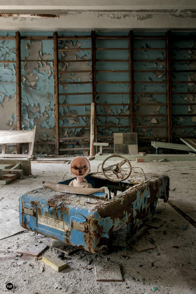 Tschernobyl und Prypjat-Kindergarten-Lost Place-Ukraine-10.JPG