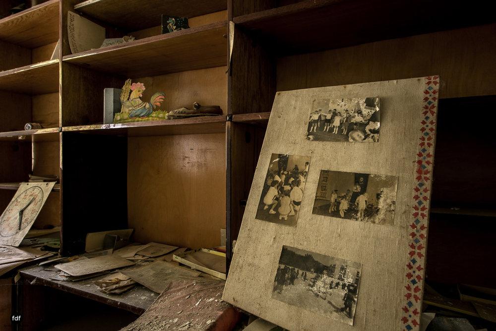 Tschernobyl und Prypjat-Kindergarten-Lost Place-Ukraine-12.JPG
