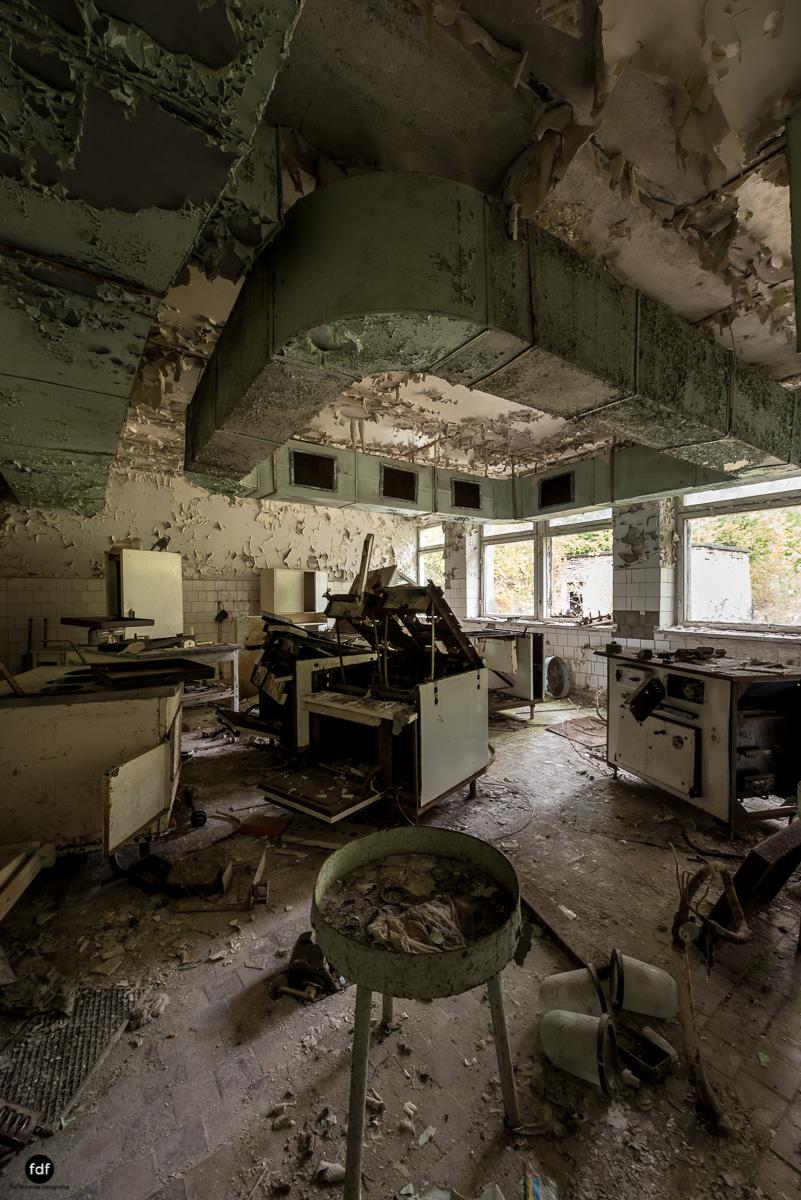 Tschernobyl und Prypjat-Kindergarten-Lost Place-Ukraine-11.JPG
