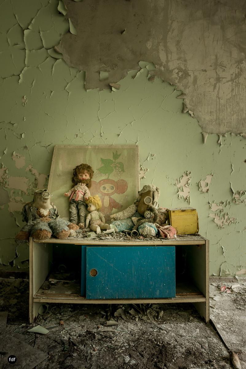 Tschernobyl und Prypjat-Kindergarten-Lost Place-Ukraine-14.JPG