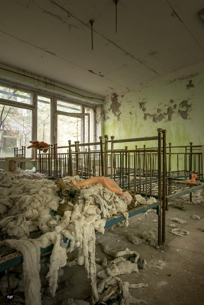 Tschernobyl und Prypjat-Kindergarten-Lost Place-Ukraine-17.JPG