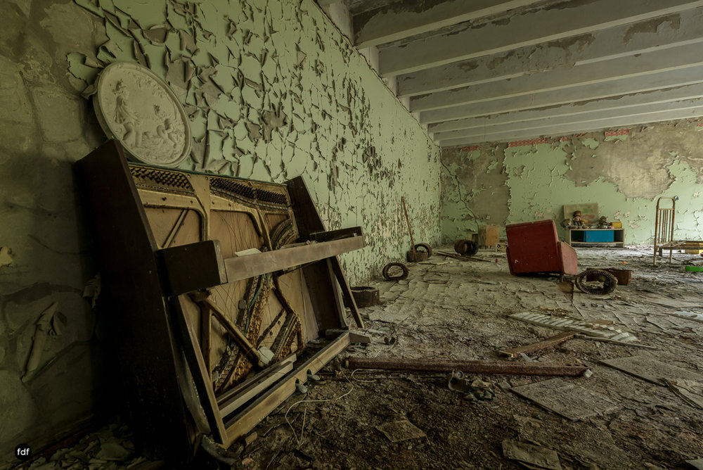 Tschernobyl und Prypjat-Kindergarten-Lost Place-Ukraine-16.JPG