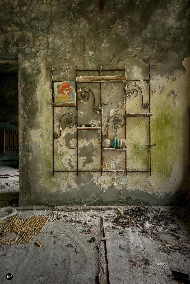 Tschernobyl und Prypjat-Kindergarten-Lost Place-Ukraine-18.JPG
