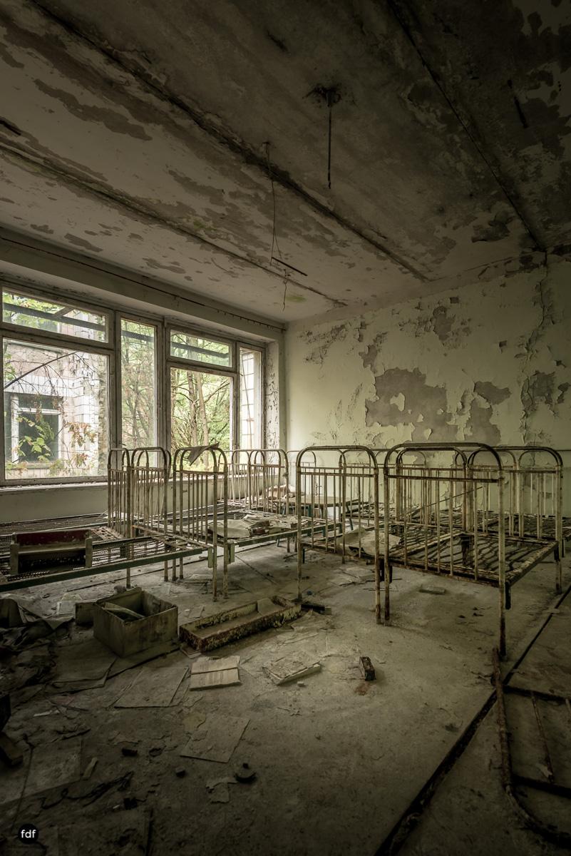 Tschernobyl und Prypjat-Kindergarten-Lost Place-Ukraine-19.JPG