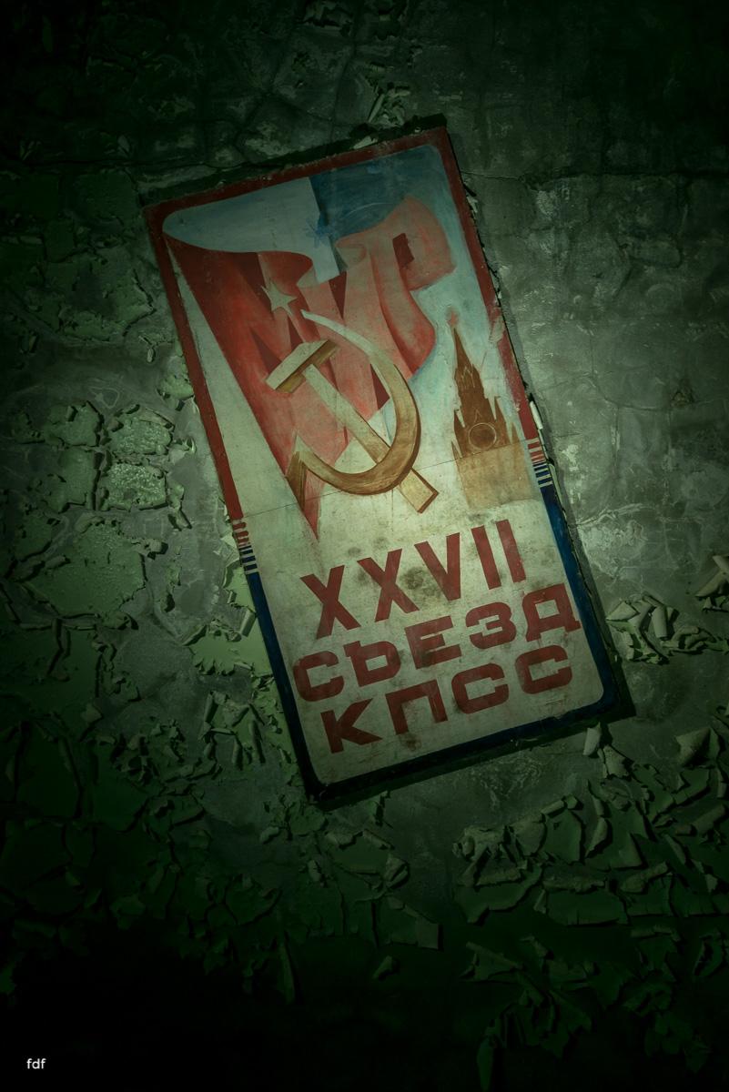 Tschernobyl und Prypjat-Kindergarten-Lost Place-Ukraine-22.JPG