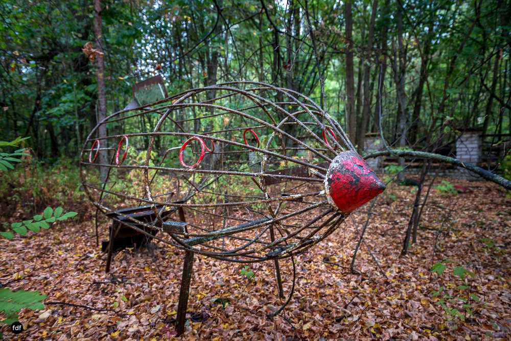 Tschernobyl und Prypjat-Kindergarten-Lost Place-Ukraine-21.JPG