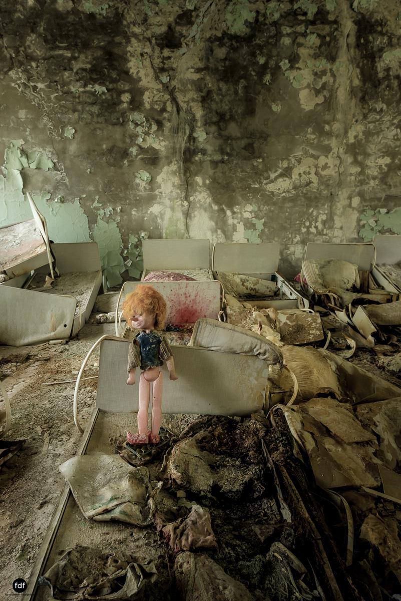 Tschernobyl und Prypjat-Kindergarten-Lost Place-Ukraine-24.JPG