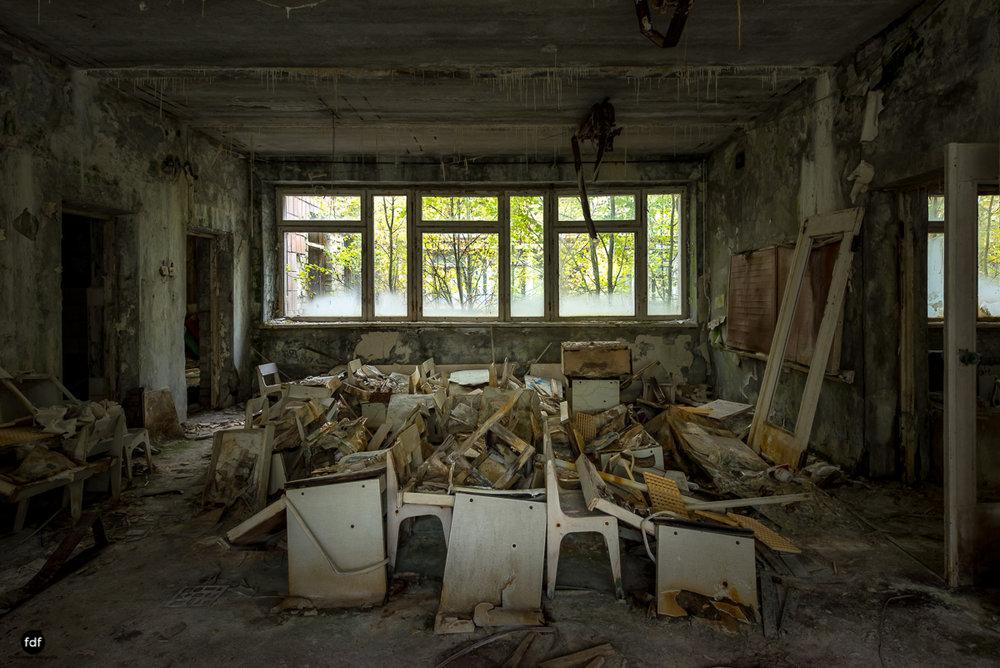Tschernobyl und Prypjat-Kindergarten-Lost Place-Ukraine-25.JPG