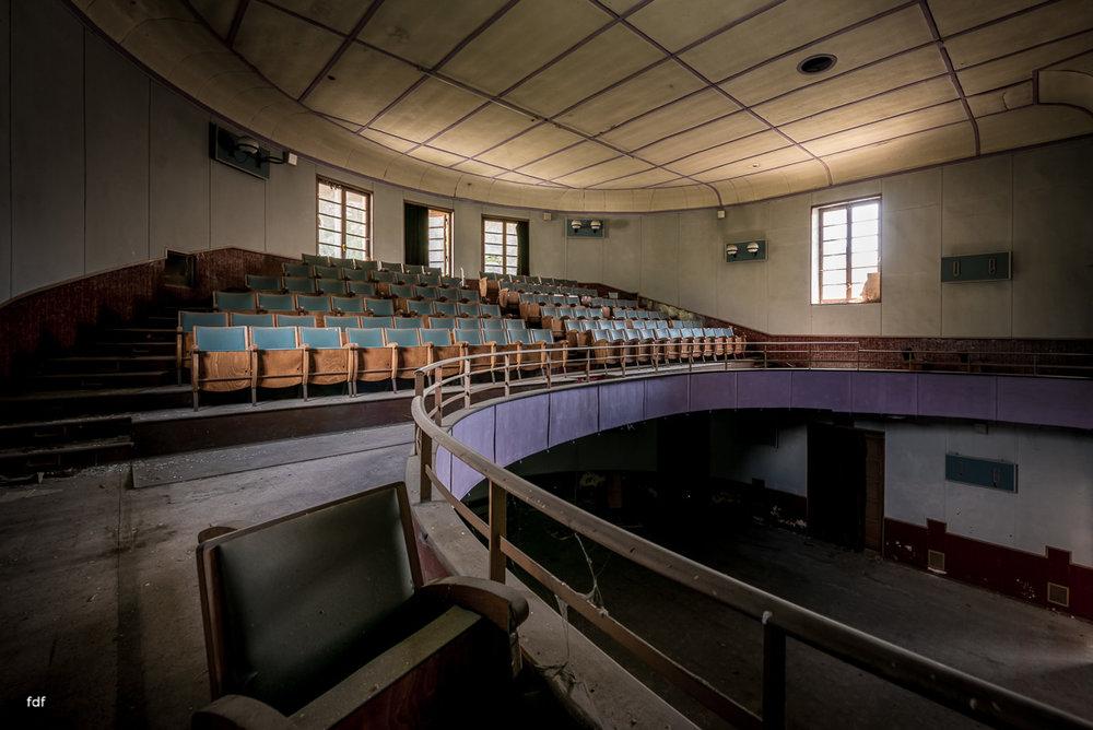 Teatro Circolare-Theater-Kino-Lost Place-Italien-6.JPG