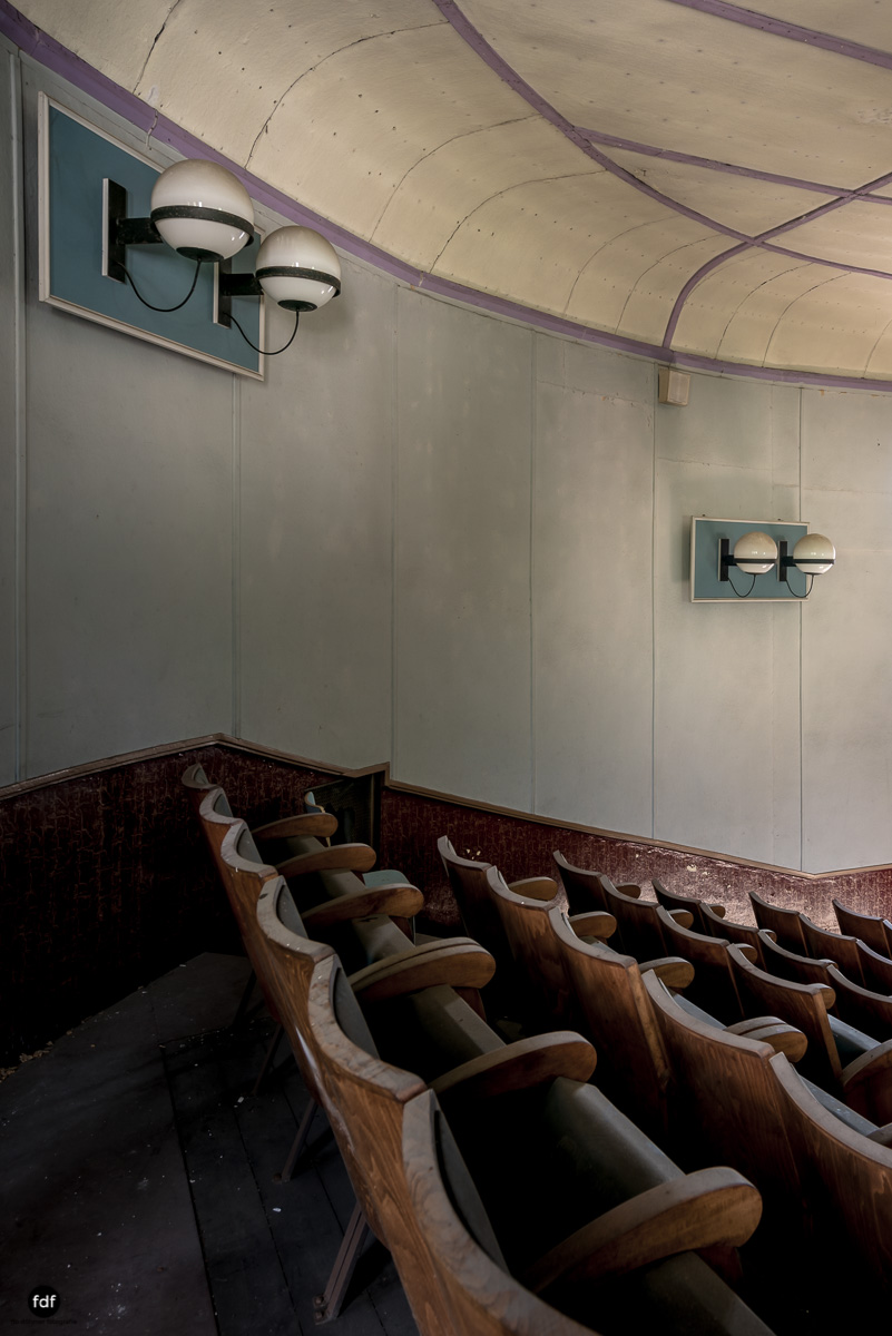 Teatro Circolare-Theater-Kino-Lost Place-Italien-10.JPG