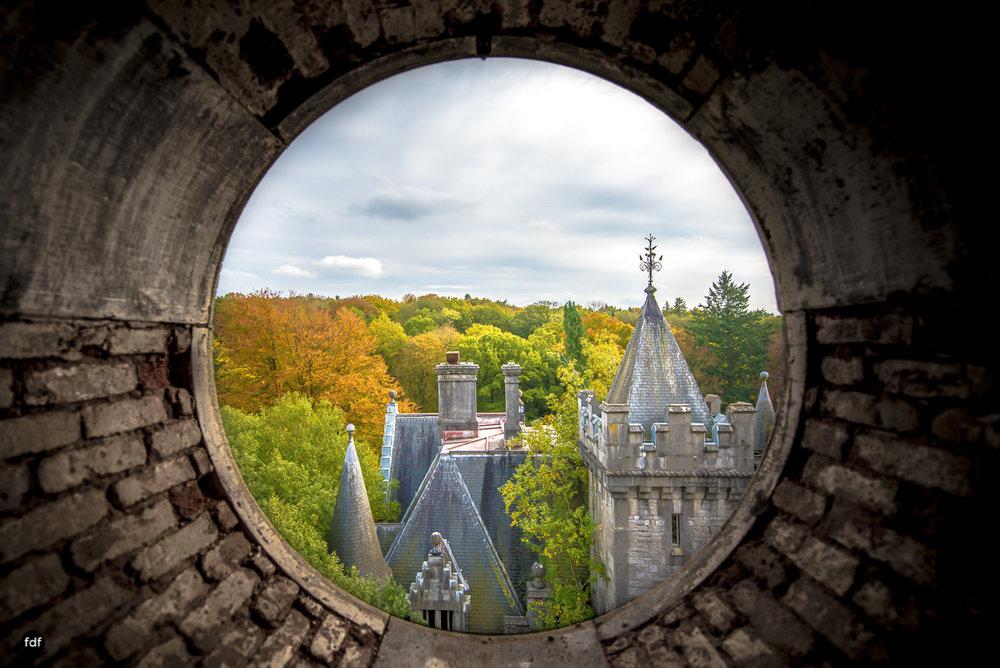 Chareau Noisy-Miranda-Kinderheim-Lost Place-Belgien--4.JPG