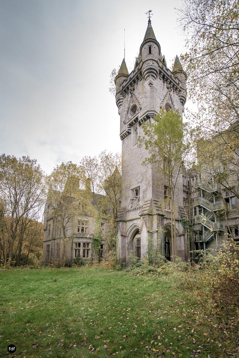 Chareau Noisy-Miranda-Kinderheim-Lost Place-Belgien-52.JPG