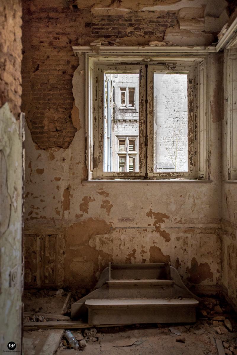 Chareau Noisy-Miranda-Kinderheim-Lost Place-Belgien-75.JPG