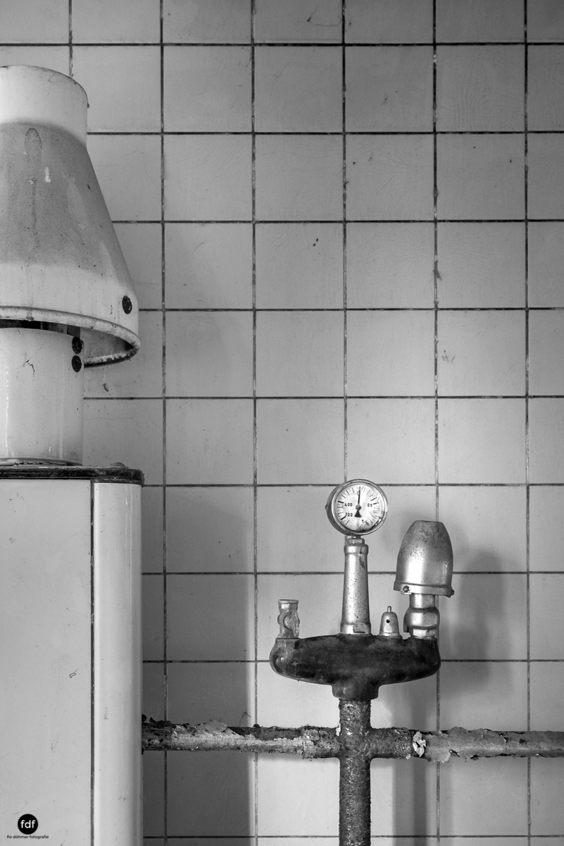 Chareau Noisy-Miranda-Kinderheim-Lost Place-Belgien-131.JPG