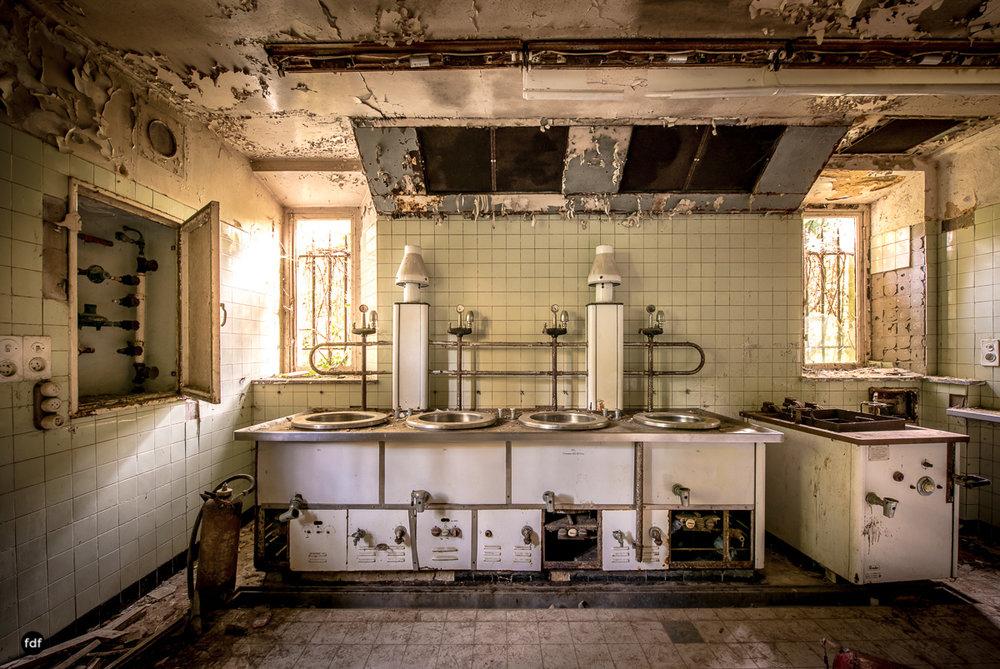 Chareau Noisy-Miranda-Kinderheim-Lost Place-Belgien-124.JPG