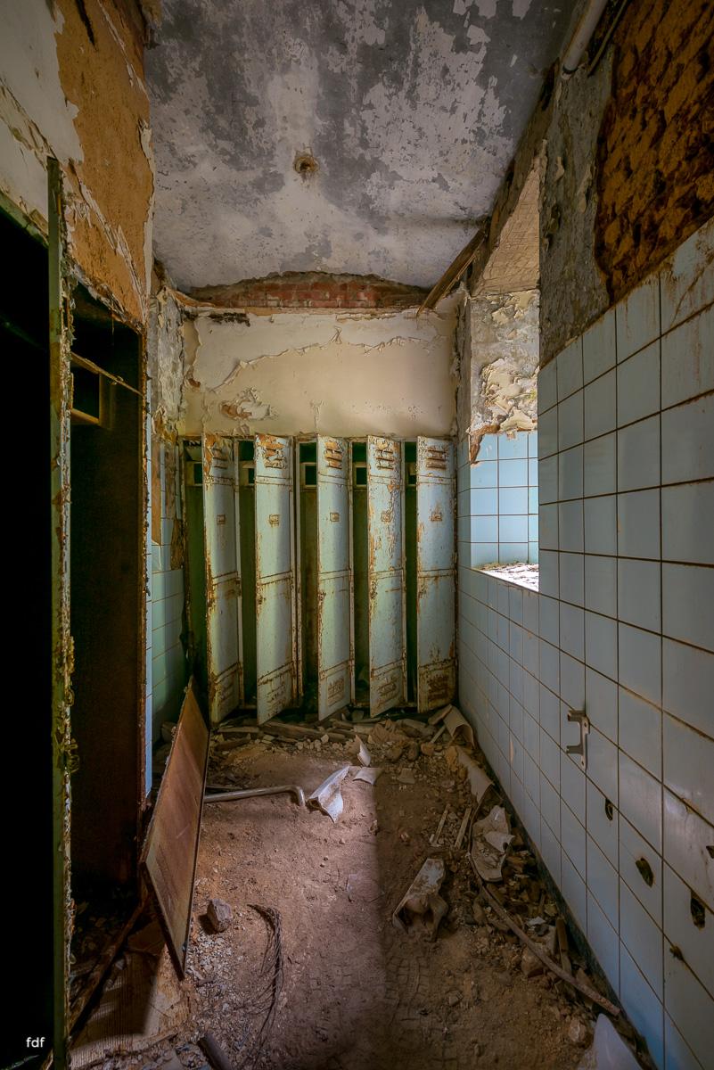 Chareau Noisy-Miranda-Kinderheim-Lost Place-Belgien-149.JPG