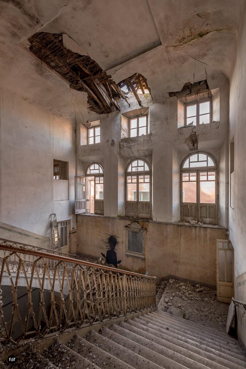 Casa di Riposo C-Klinik-Altenheim-Lost Place-Italien-10.JPG