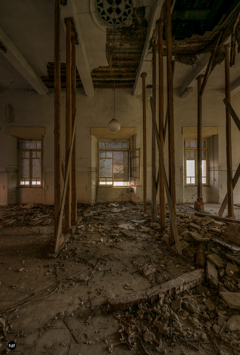 Casa di Riposo C-Klinik-Altenheim-Lost Place-Italien-9.JPG