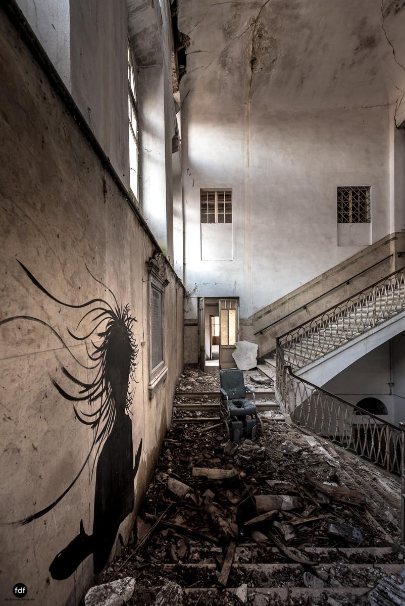 Casa di Riposo C-Klinik-Altenheim-Lost Place-Italien-11.JPG