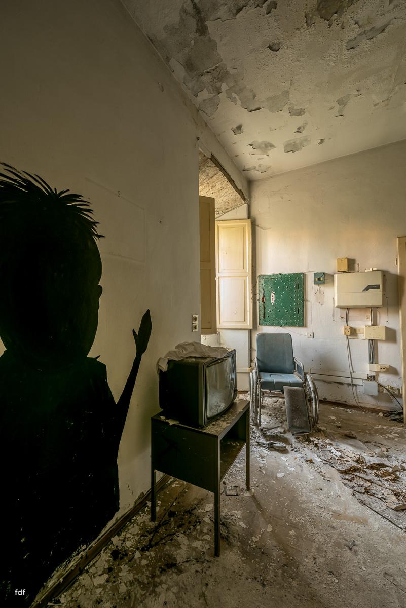 Casa di Riposo C-Klinik-Altenheim-Lost Place-Italien-20.JPG