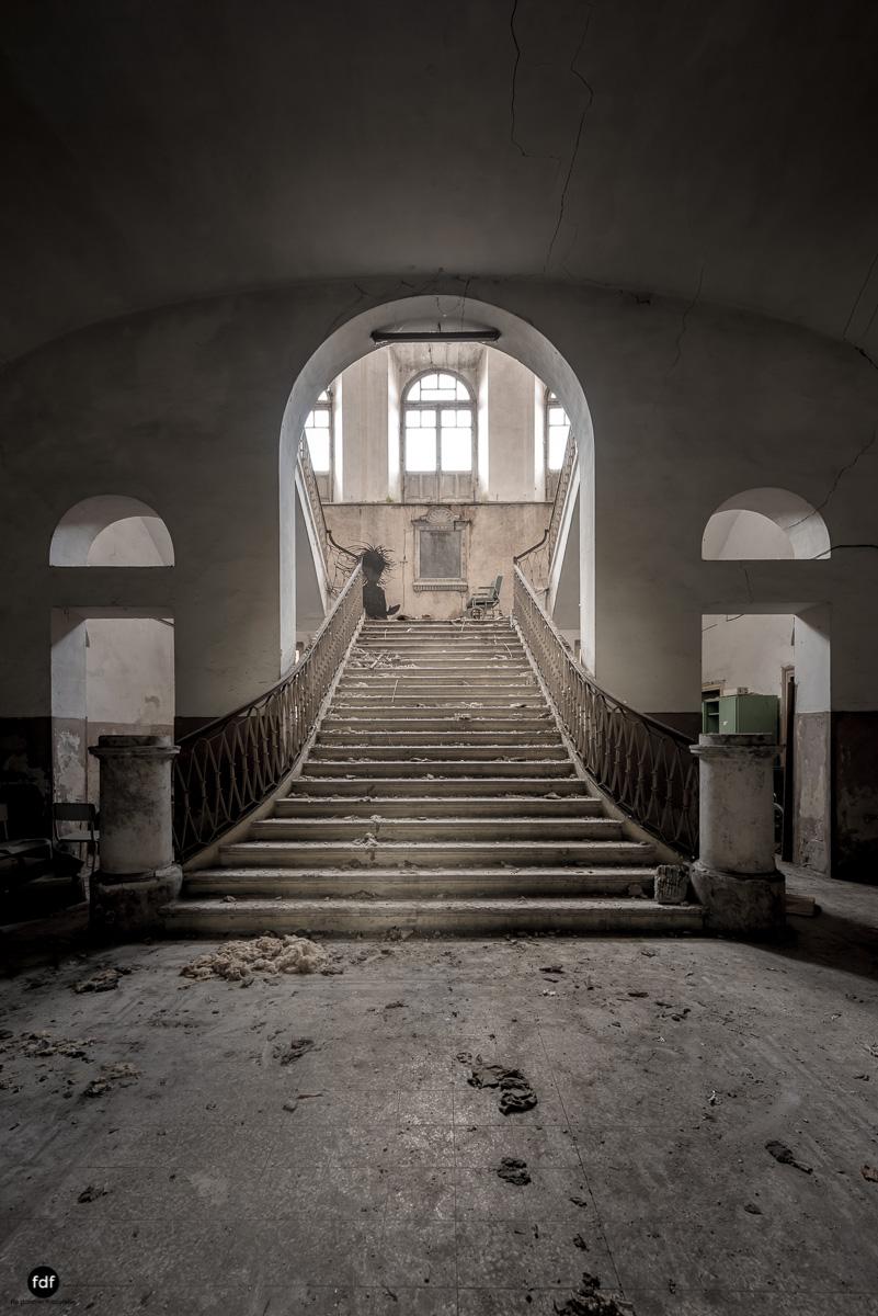 Casa di Riposo C-Klinik-Altenheim-Lost Place-Italien-23.JPG