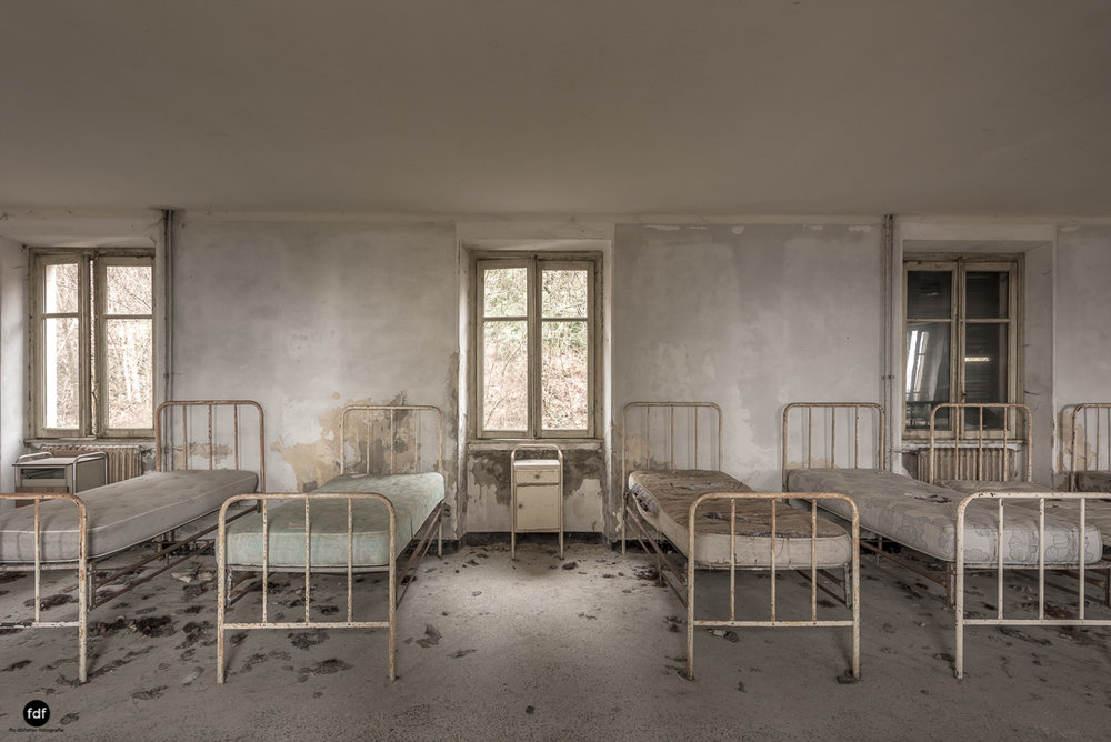 Red Cross Hospital-Klinik-Kinderheim-Lost Place-Italien-22.JPG