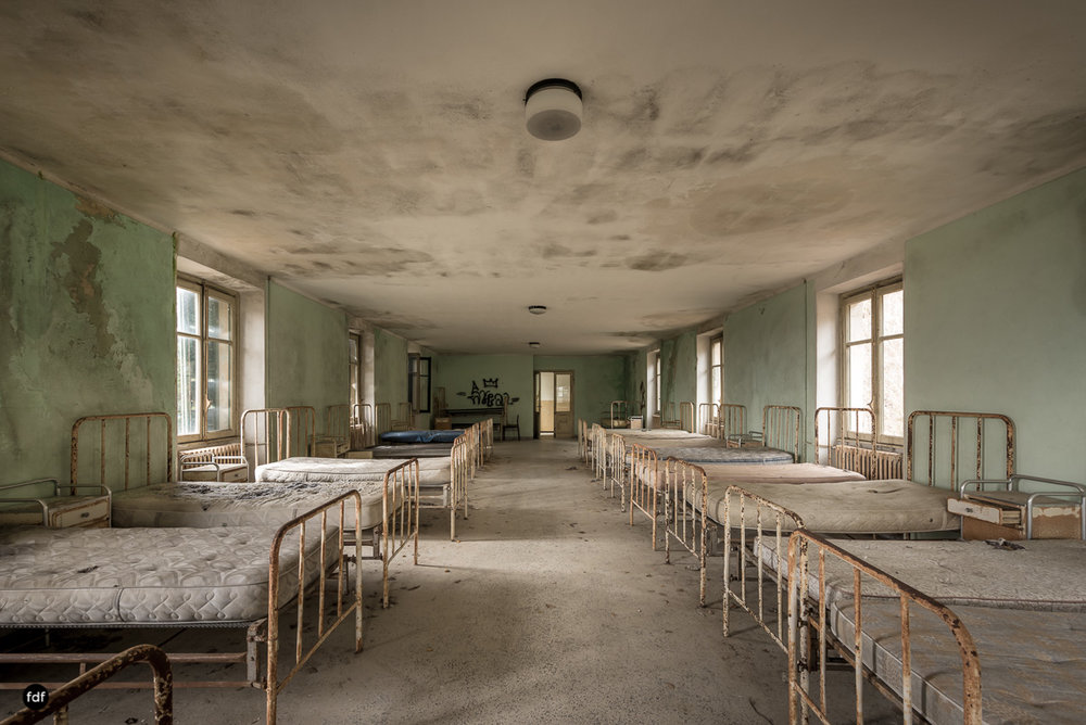 Red Cross Hospital-Klinik-Kinderheim-Lost Place-Italien-43.JPG