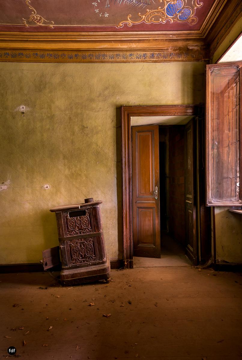 Oriental Gem-Herrenhaus-Lost Place-Italien-6.JPG