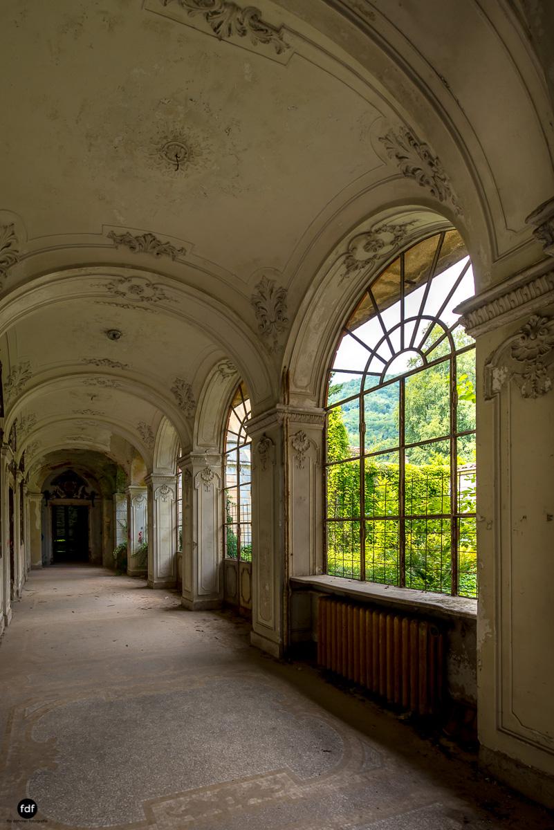 Villa Grazia-Herrenhaus-Kapelle-Lost Place-Italien-1.JPG