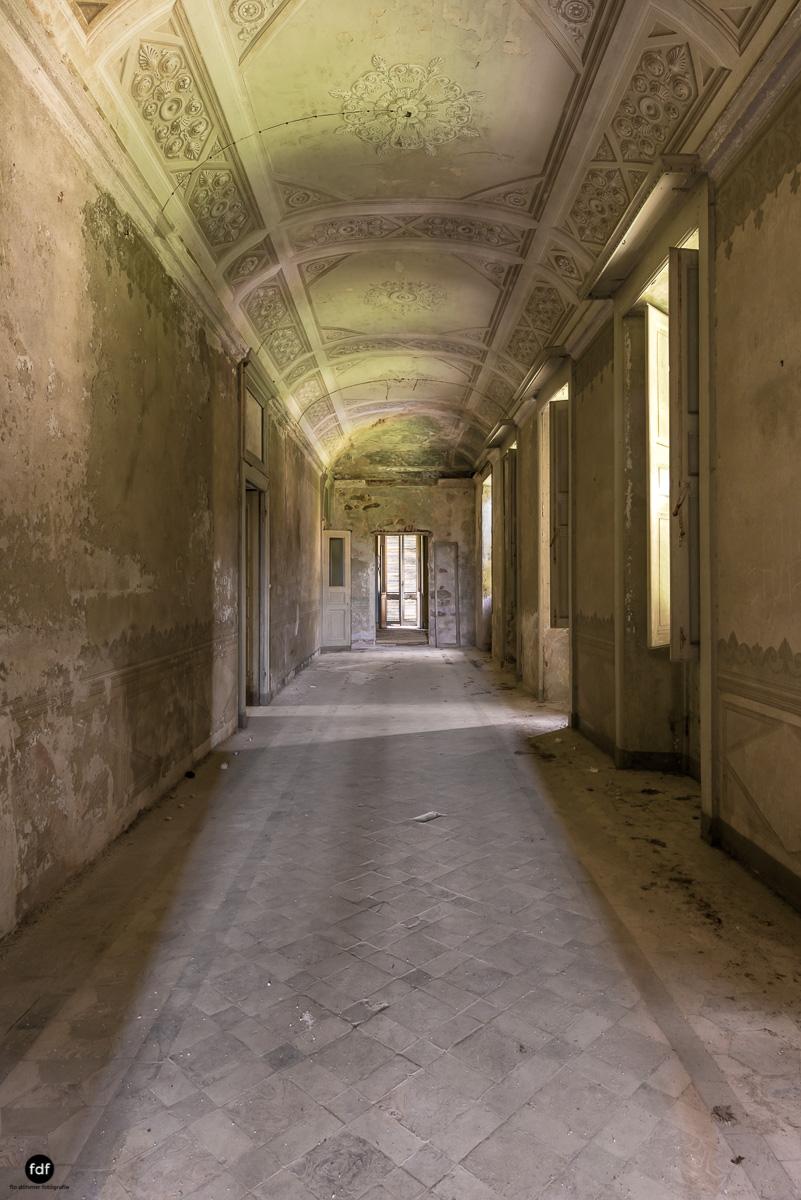 Villa Grazia-Herrenhaus-Kapelle-Lost Place-Italien-19.JPG