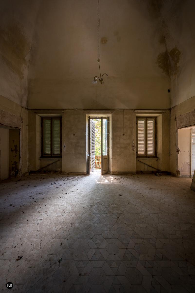 Villa Grazia-Herrenhaus-Kapelle-Lost Place-Italien-24.JPG