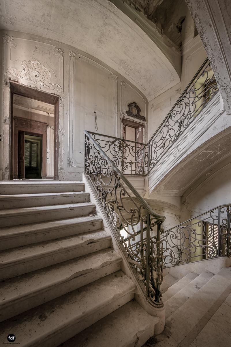 Villa Grazia-Herrenhaus-Kapelle-Lost Place-Italien-31.JPG