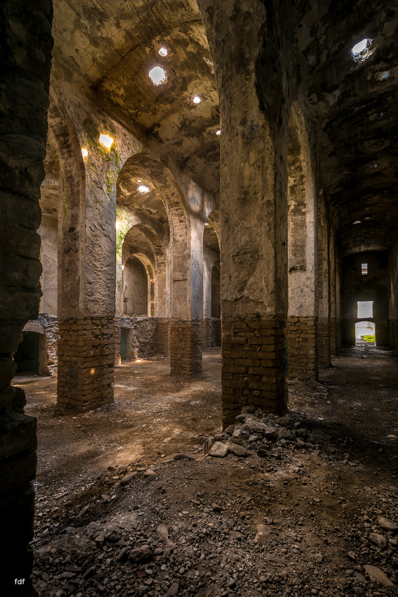 Cementificio Pesenti-Zementfabrik-Lost Place-Italien-2.JPG