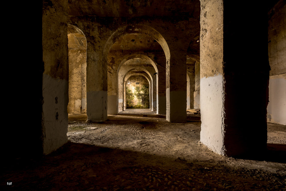 Cementificio Pesenti-Zementfabrik-Lost Place-Italien-8.JPG