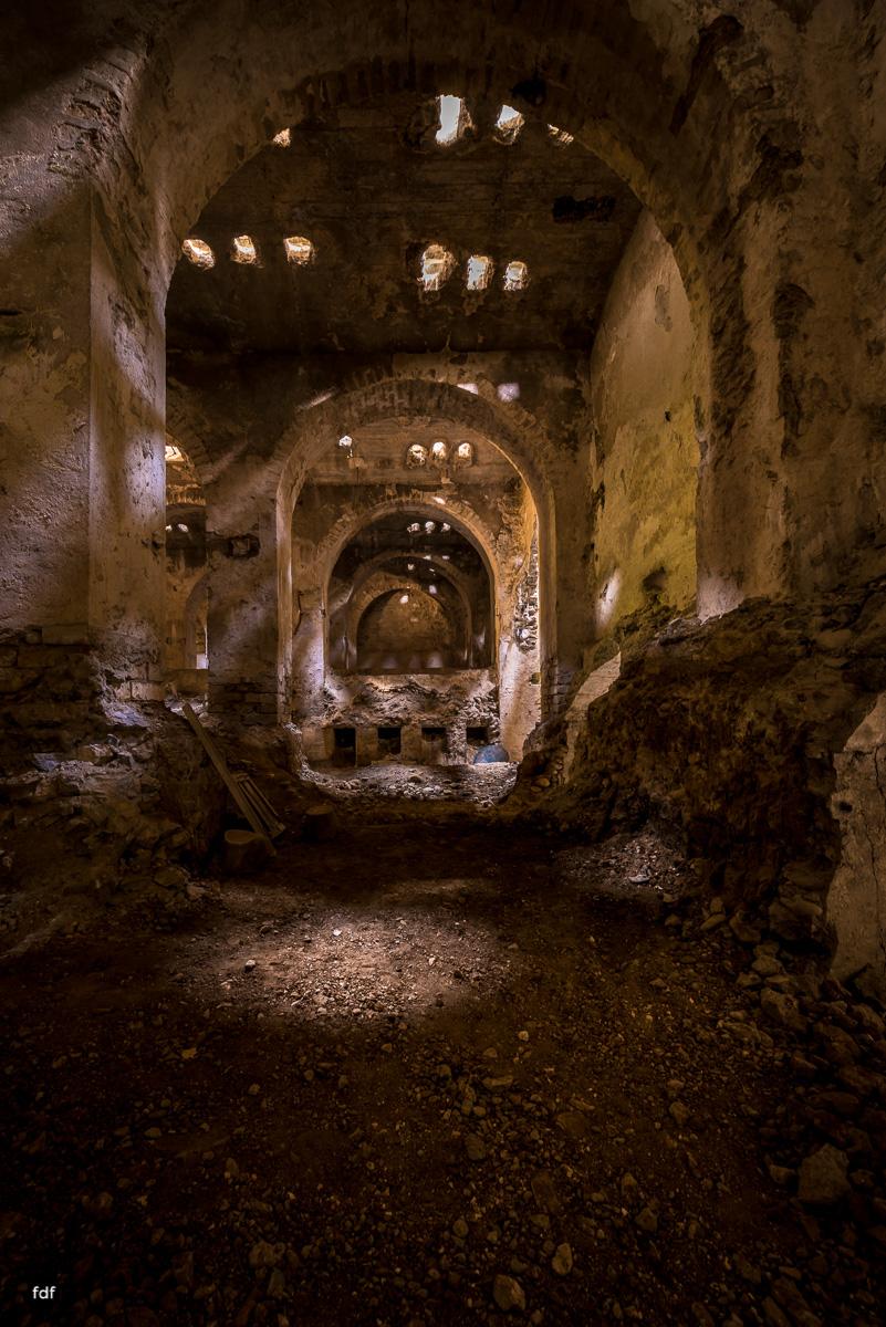 Cementificio Pesenti-Zementfabrik-Lost Place-Italien-7.JPG