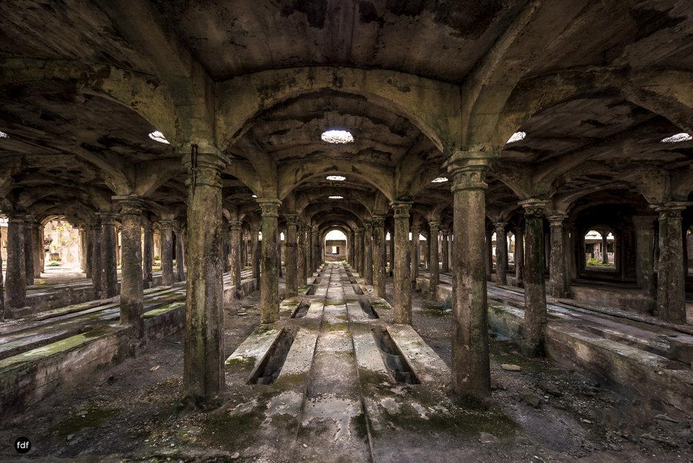 Cementificio Pesenti-Zementfabrik-Lost Place-Italien-15-Bearbeitet.JPG