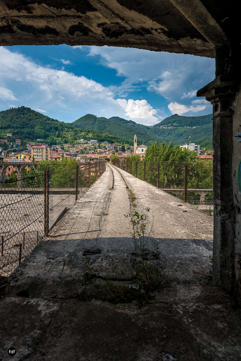 Cementificio Pesenti-Zementfabrik-Lost Place-Italien-28.JPG
