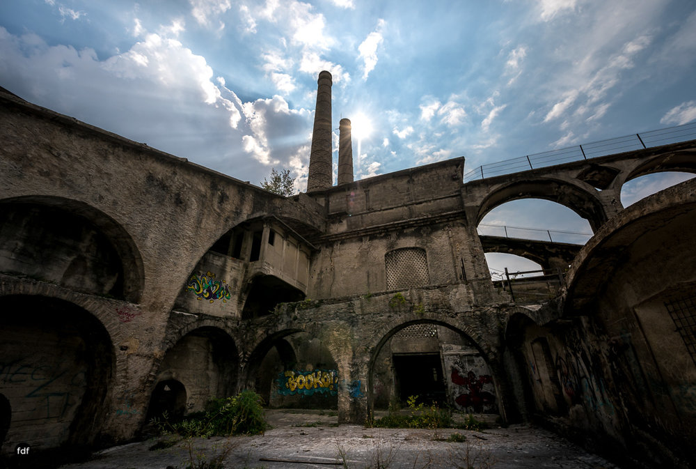 Cementificio Pesenti-Zementfabrik-Lost Place-Italien-33.JPG