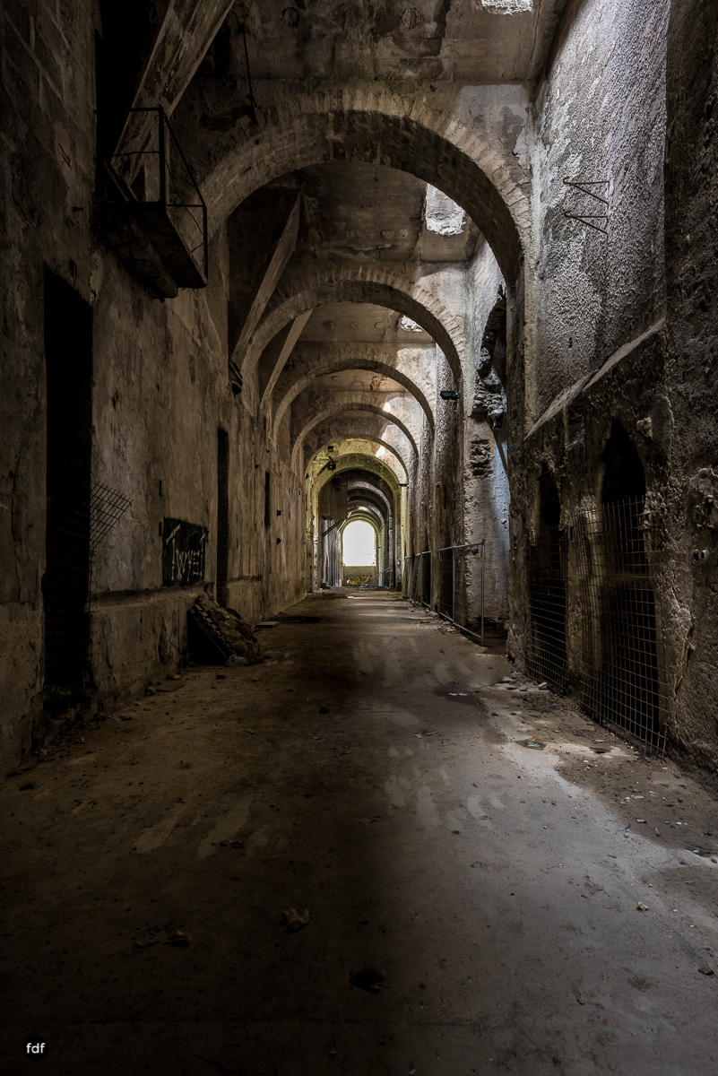 Cementificio Pesenti-Zementfabrik-Lost Place-Italien-38.JPG