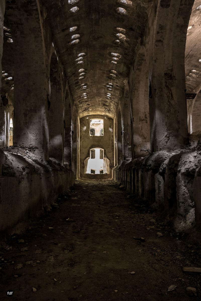 Cementificio Pesenti-Zementfabrik-Lost Place-Italien-40.JPG