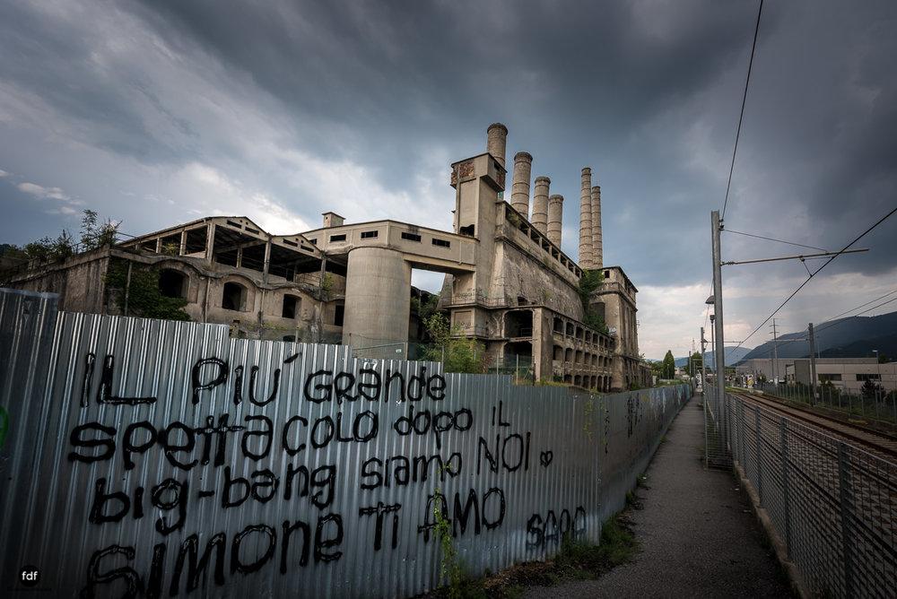 Cementificio Pesenti-Zementfabrik-Lost Place-Italien-44.JPG