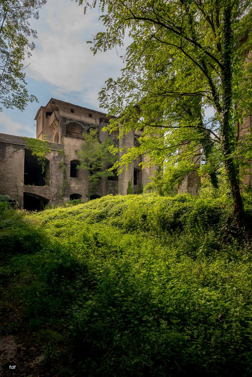 Cementificio Pesenti-Zementfabrik-Lost Place-Italien-43.JPG