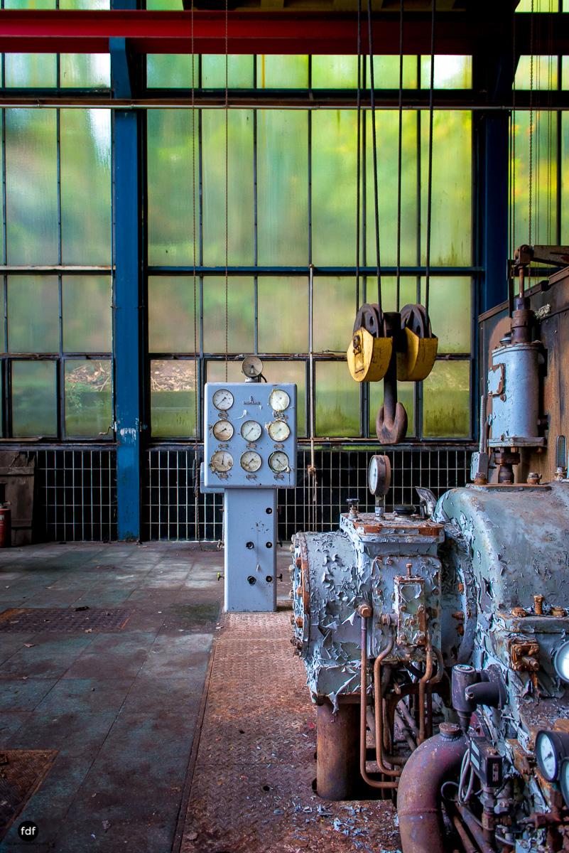 Papierfabrik-Industrie-Kraftwerk-Lost Place-Deutschland-73.JPG