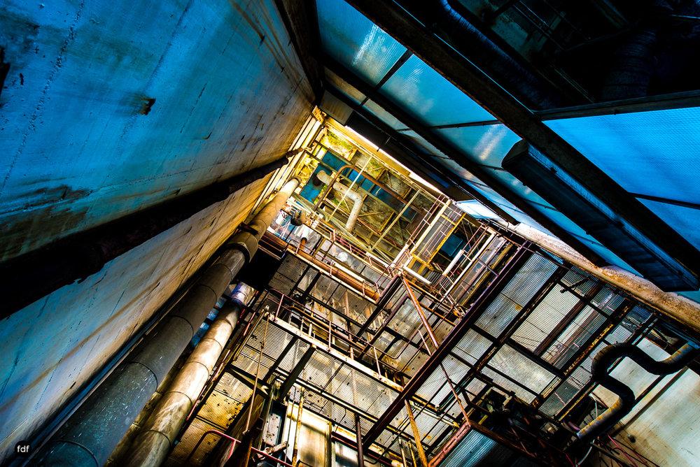 Papierfabrik-Industrie-Kraftwerk-Lost Place-Deutschland-107.JPG