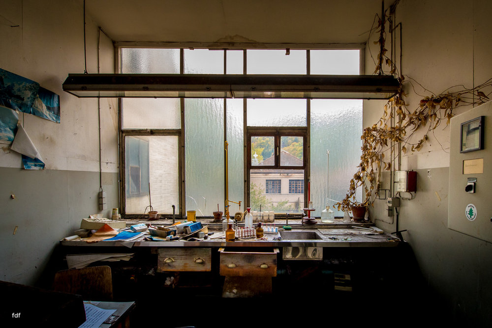 Papierfabrik-Industrie-Kraftwerk-Lost Place-Deutschland-108.JPG