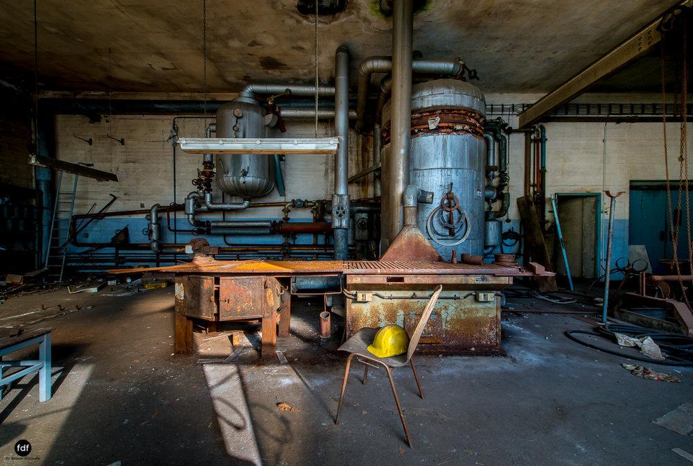 Papierfabrik-Industrie-Kraftwerk-Lost Place-Deutschland-182.JPG