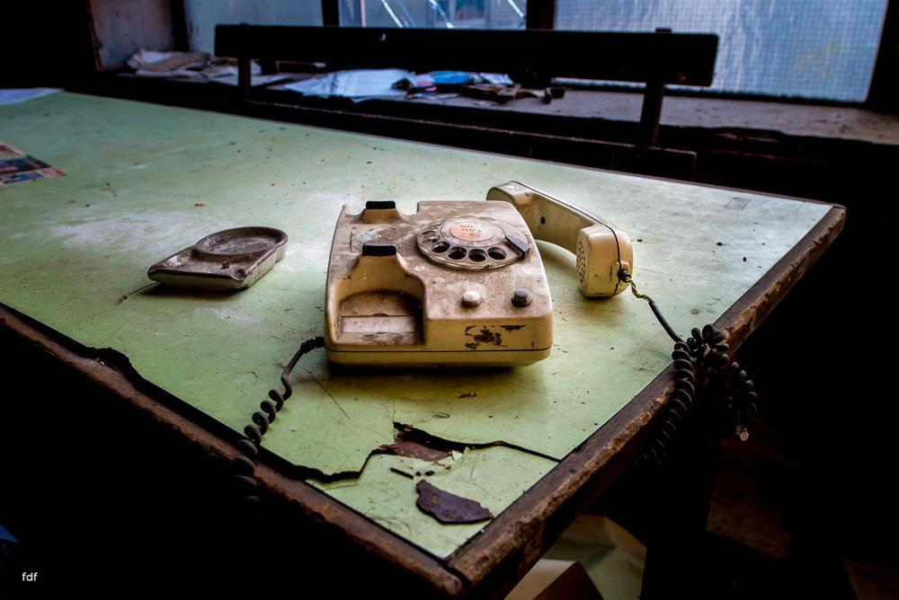 Papierfabrik-Industrie-Kraftwerk-Lost Place-Deutschland-186.JPG