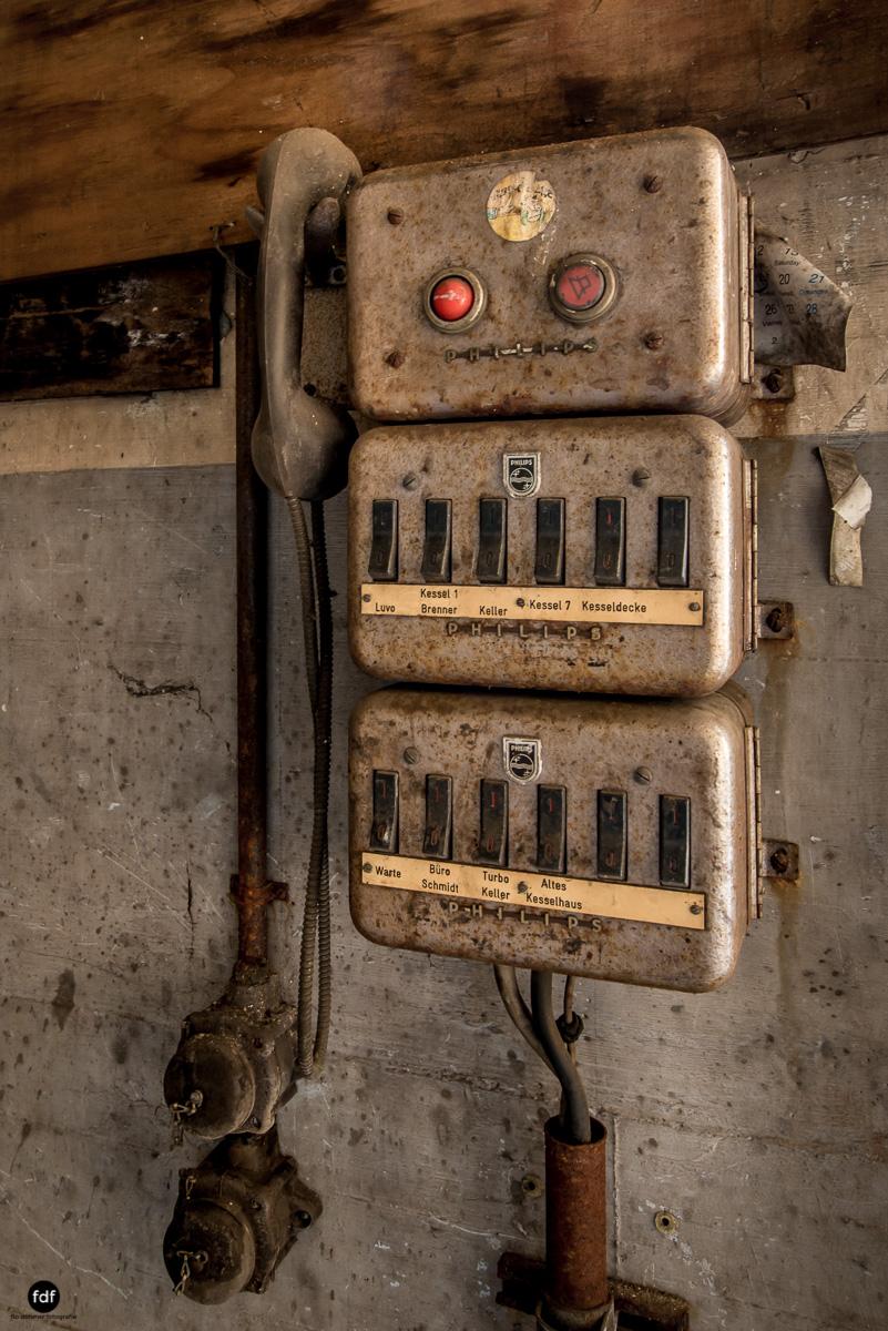 Papierfabrik-Industrie-Kraftwerk-Lost Place-Deutschland-190.JPG